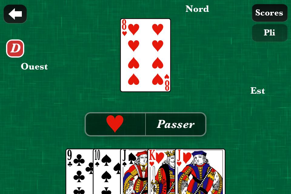 Admiral casino zagreb posao