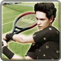 Virtua-Tennis-Challenge-for-Android-Now-Exclusively-Available-for-Xperia-Phones-2