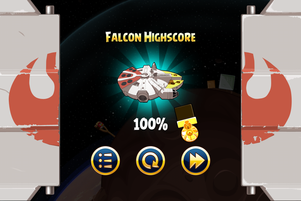 Angry birds star wars iphone 17 20 test photos vid o - Telecharger angry birds star wars gratuit ...