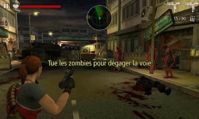 contract killer zombies 2 (Origins)