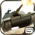 Игры для Android World-at-Arms