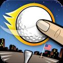 flick-golf-extreme