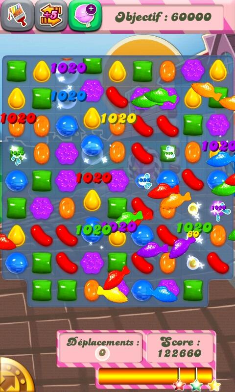 Candy Crush Saga-10