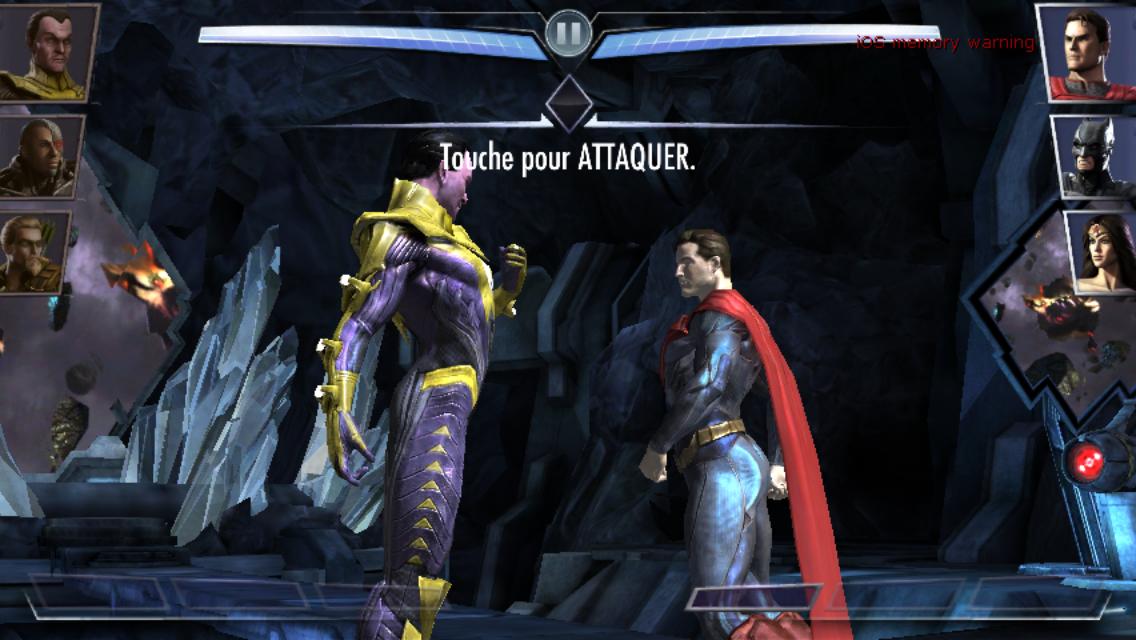 Injustice Gods Among Us-3