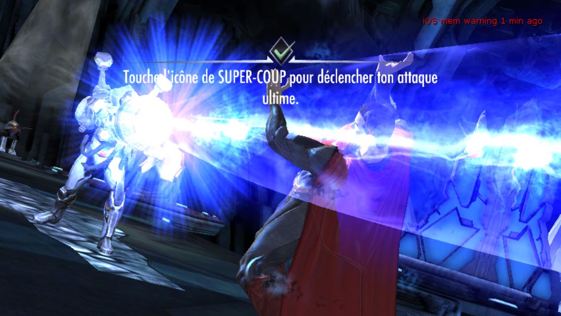 Injustice Gods Among Us-7