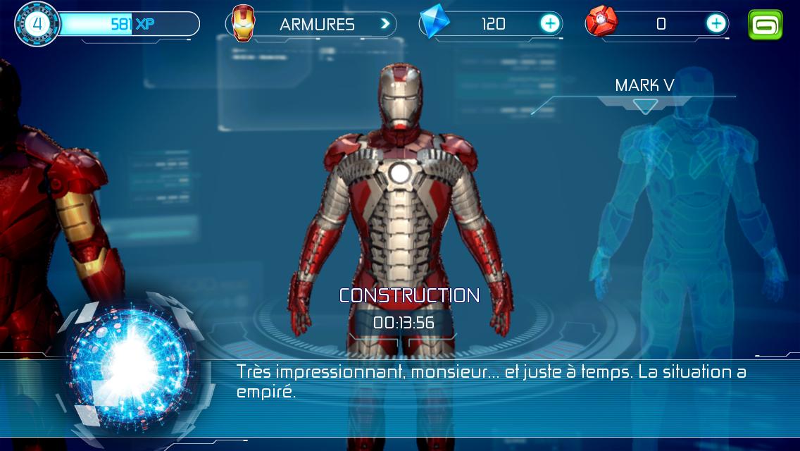 Iron man 3 iphone 19 20 test photos - Iron man telecharger ...