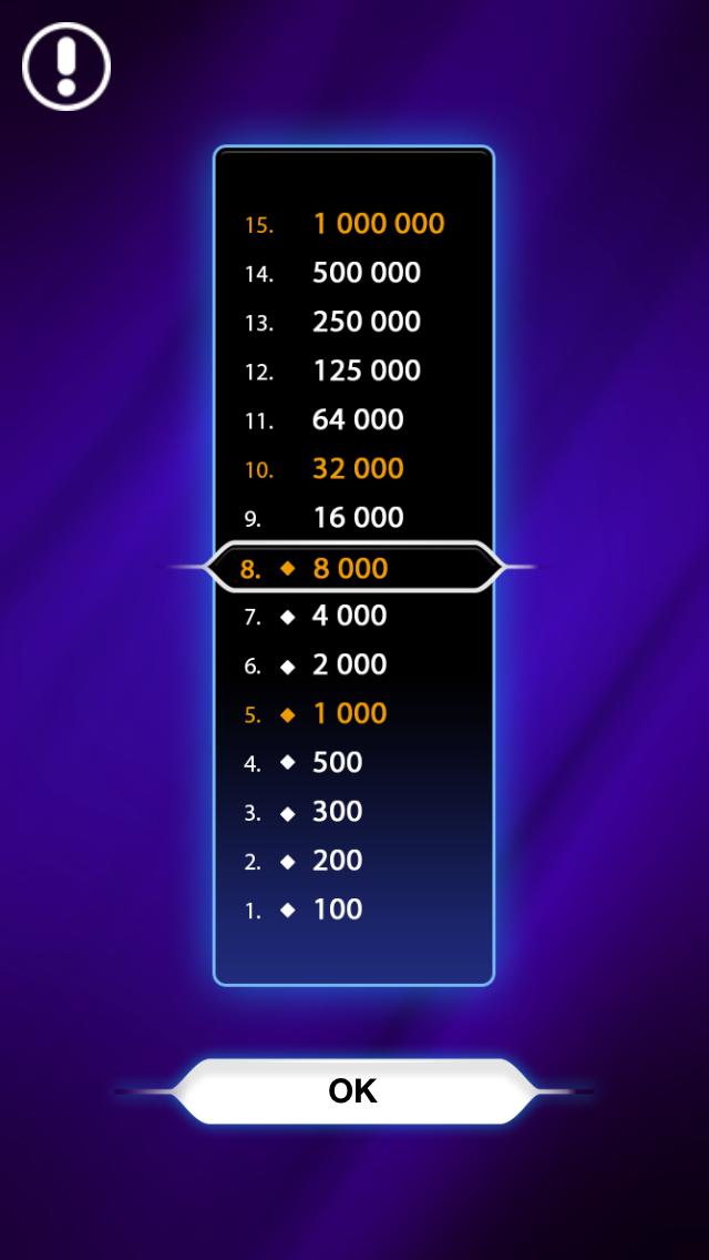 Playnow bclc online casino