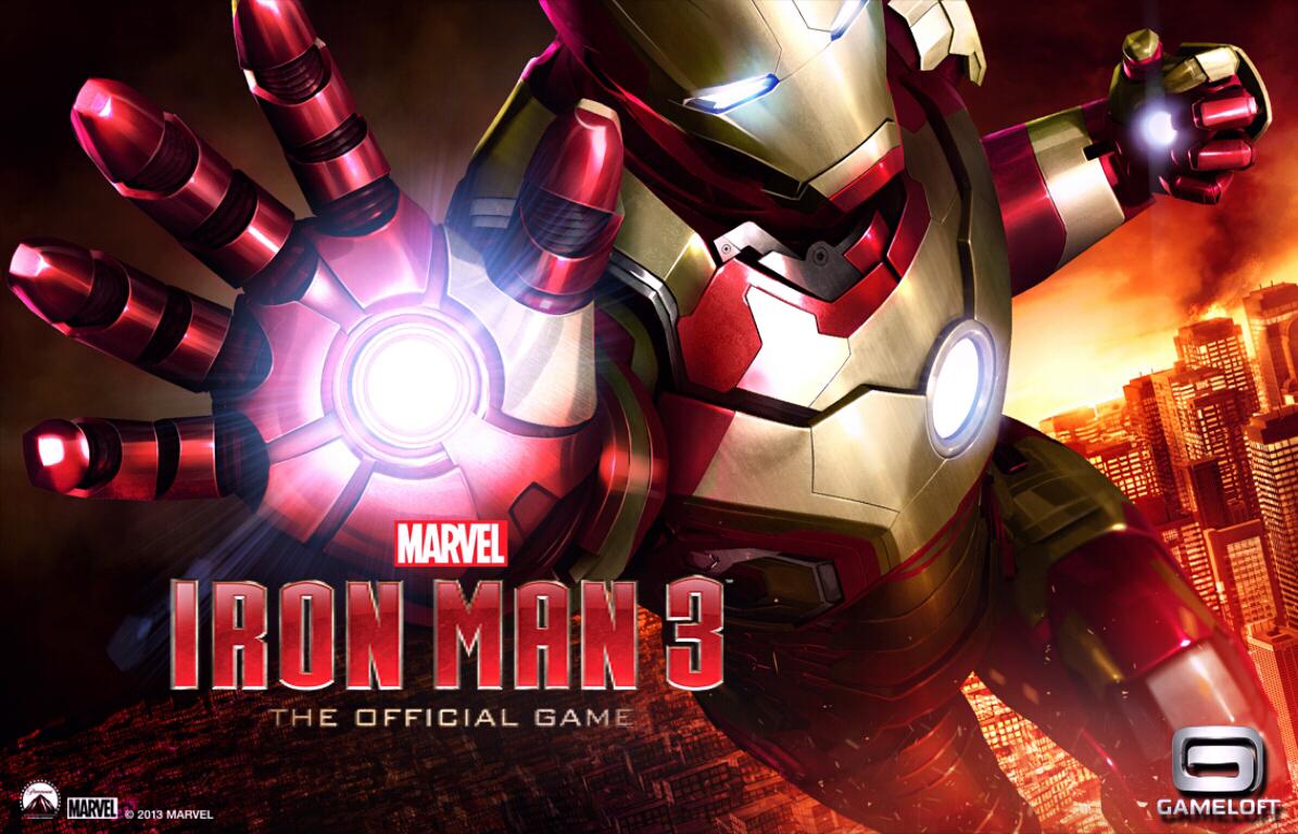 retrouvez donc notre test dtaill de ce jeu de course vritable rvlation de ce dbut danne 2013 - Jeux D Iron Man