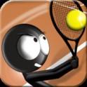 stickman-tennis