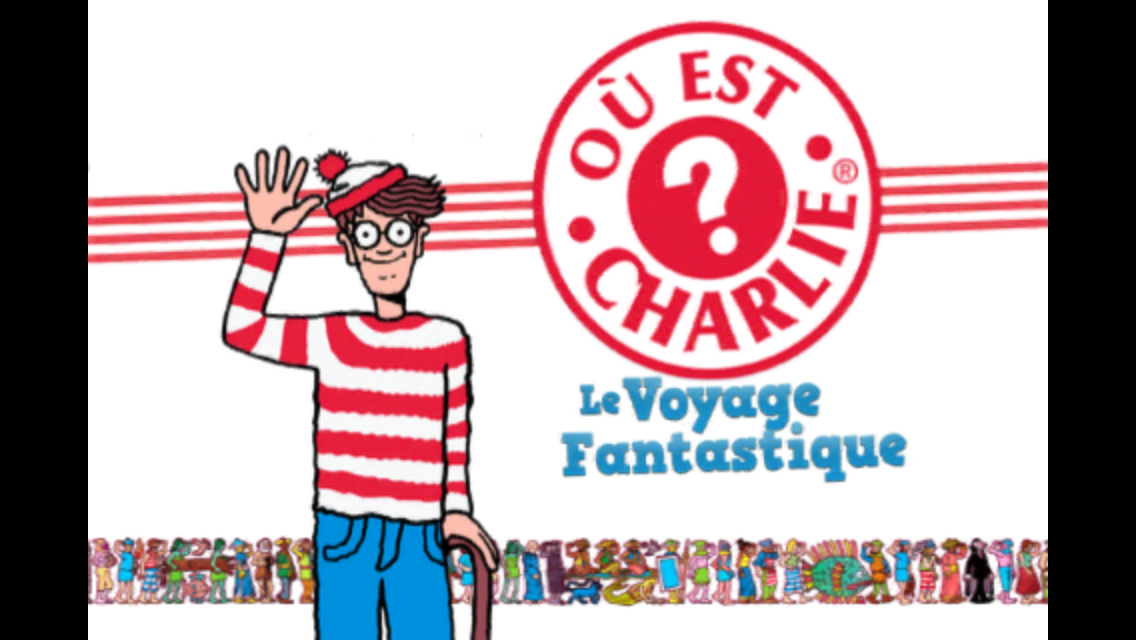 O 249 Est Charlie Le Voyage Fantastique Iphone 16 20 Test border=