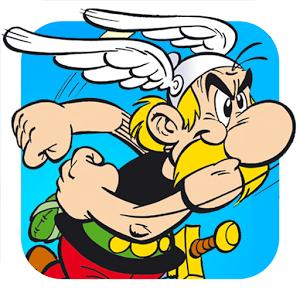 Astérix Mégabaffe Android 16/20 (test, photos, vidéo)