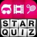Star Quiz