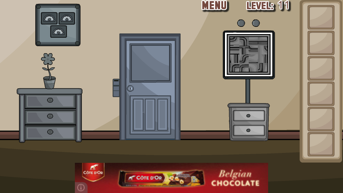 100 Rooms And Doors Escape 100 Doors Escape Vimap