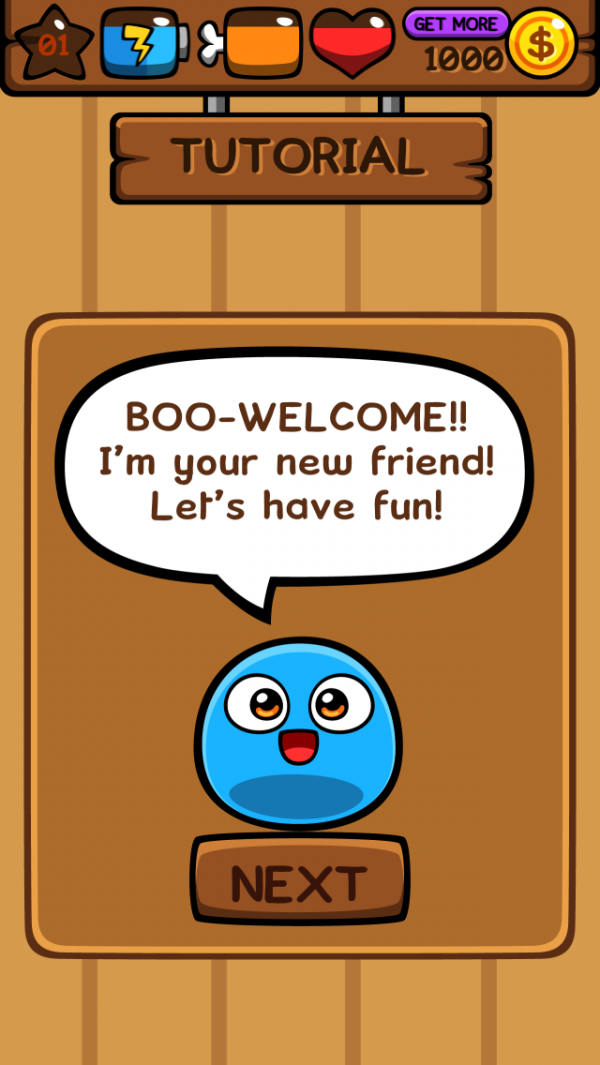 My Boo-1