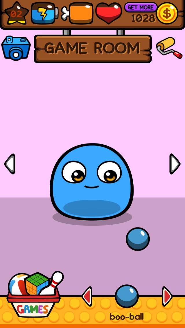 My Boo-6