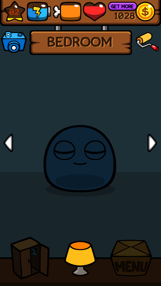 My Boo-7