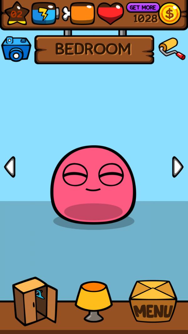 My Boo-8