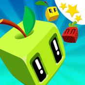 juice-cubes