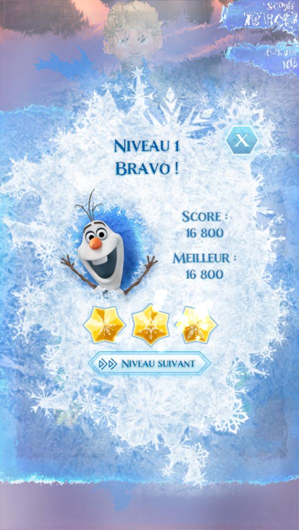 Jeux spider free jeux gratuit avatar le dernier maitre de - Jeux gratuits la reine des neiges ...