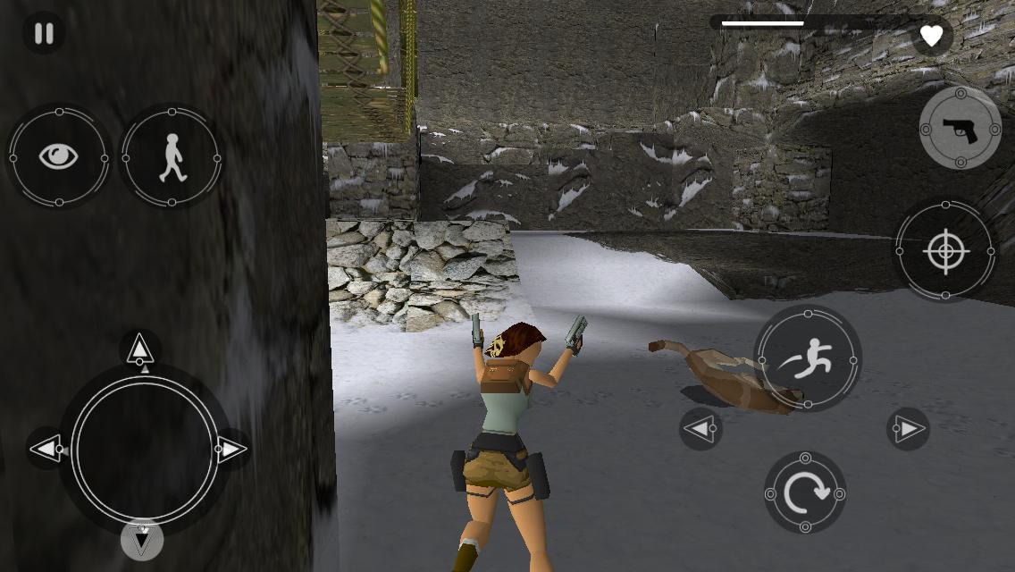 Tomb Raider I-6