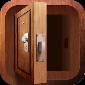 Solution 100 doors 2 niveau 81 90 android iphone for 100 doors door 9 solution