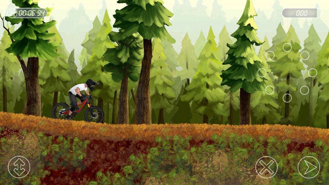 Bike Mania Extreme Racing-4