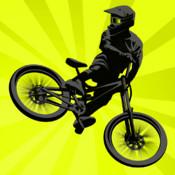 Bike Mania Extreme Racing