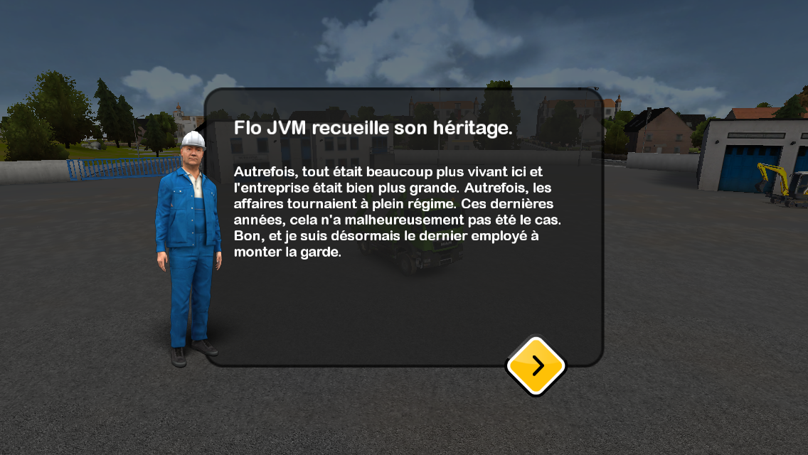 Construction Simulator 2014-1