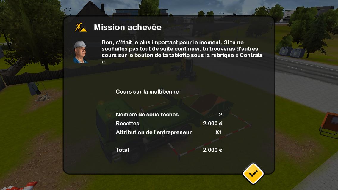 Construction Simulator 2014-6