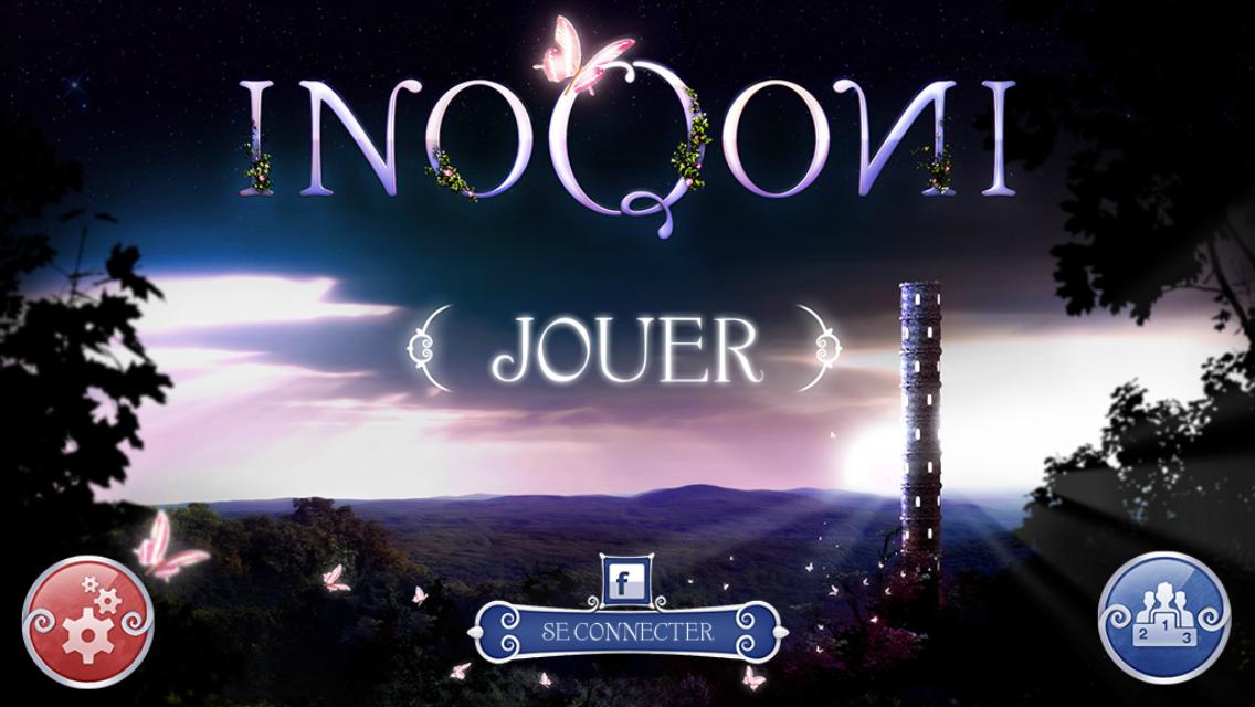 INOQONI-1