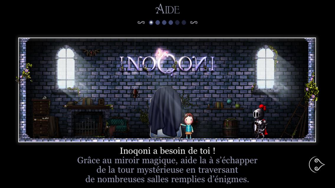 INOQONI-3