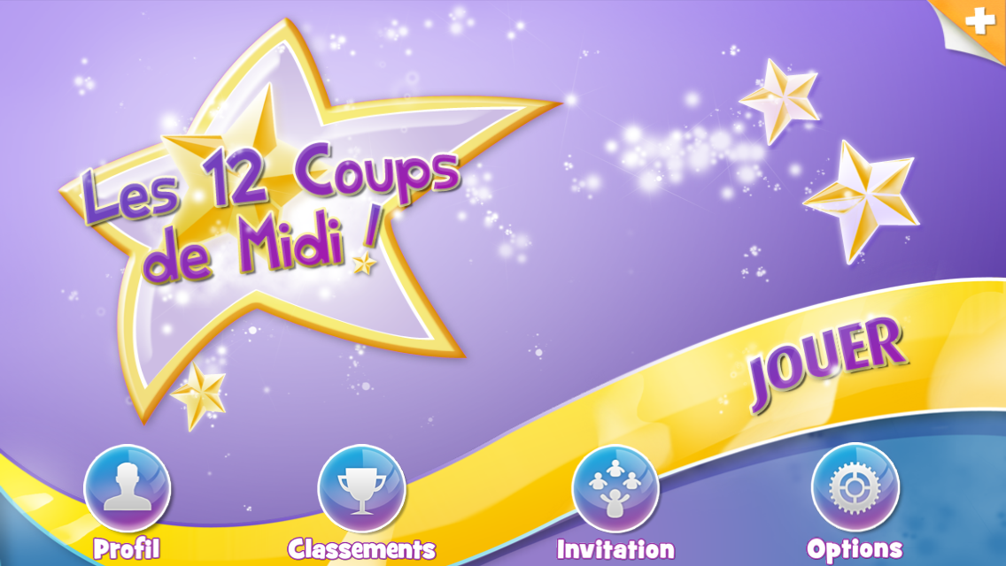Les 12 Coups de Midi-1