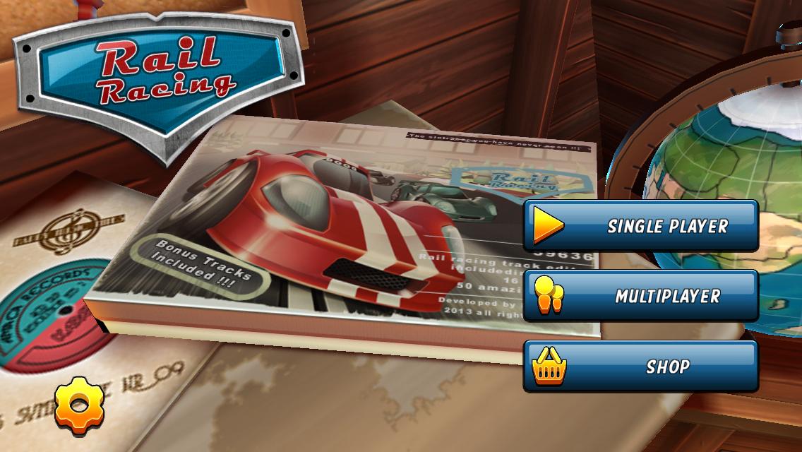 Rail Racing-1