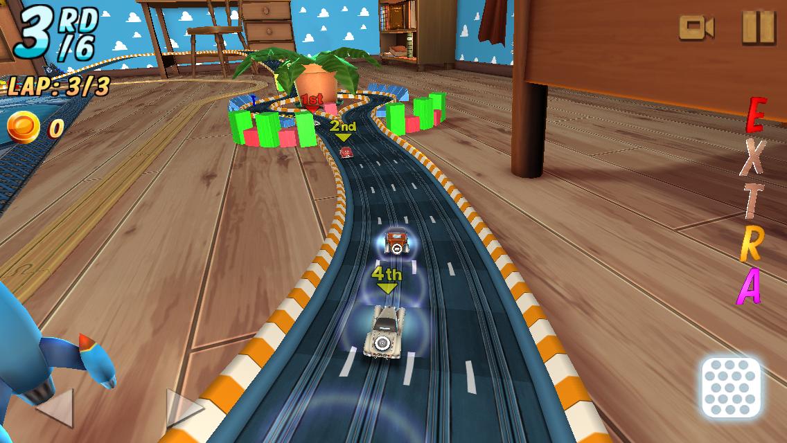 Rail Racing-4