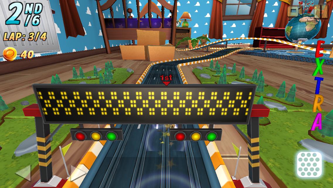 Rail Racing-5