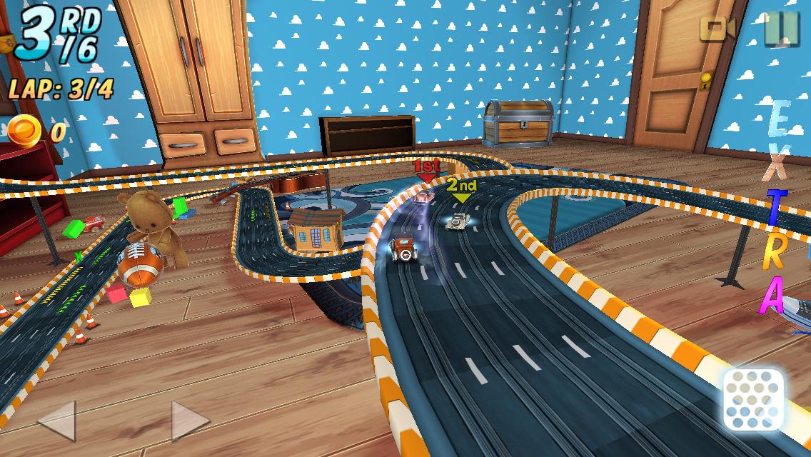Rail Racing-8
