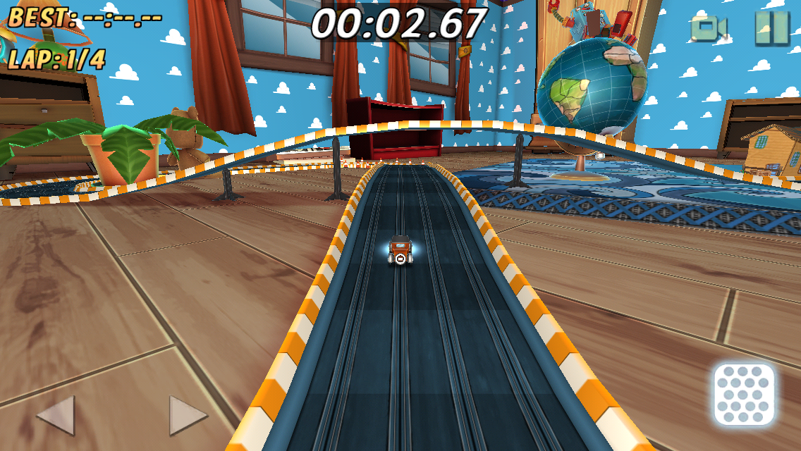 Rail Racing-9