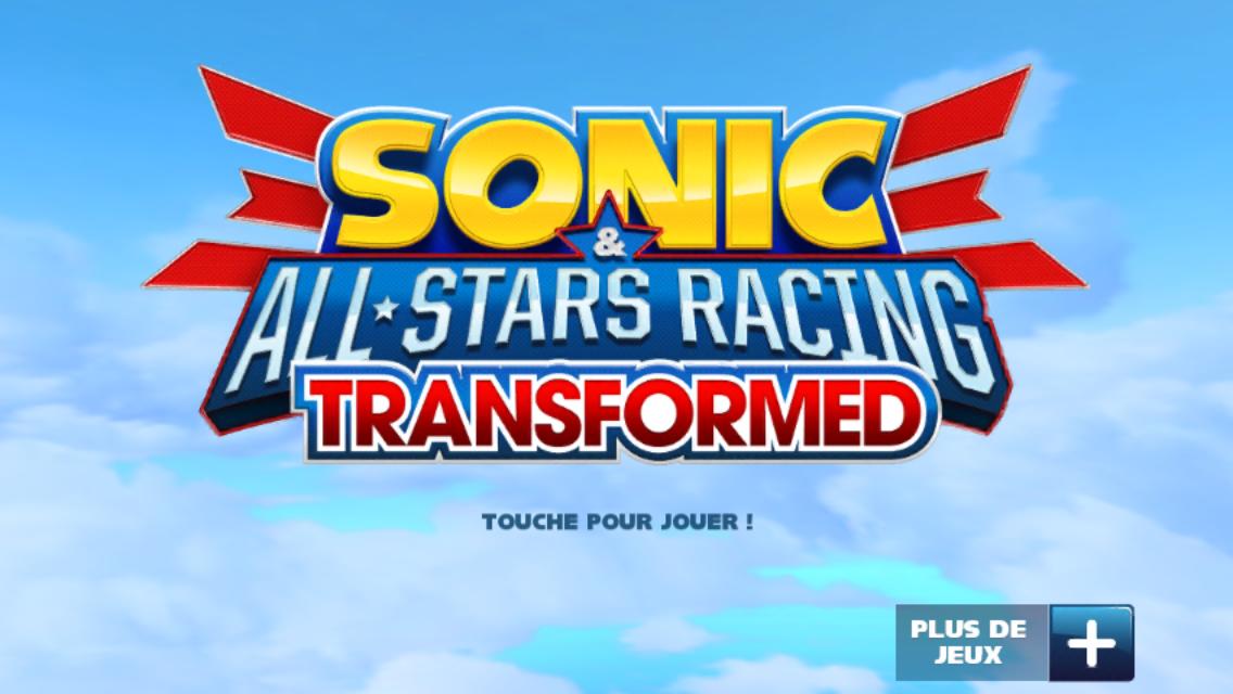 Sonic & All-Stars Racing Transformed-1