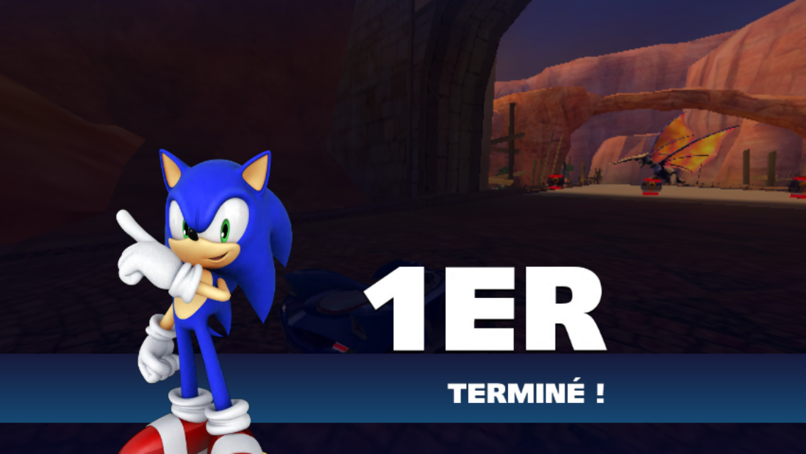 Sonic & All-Stars Racing Transformed-5