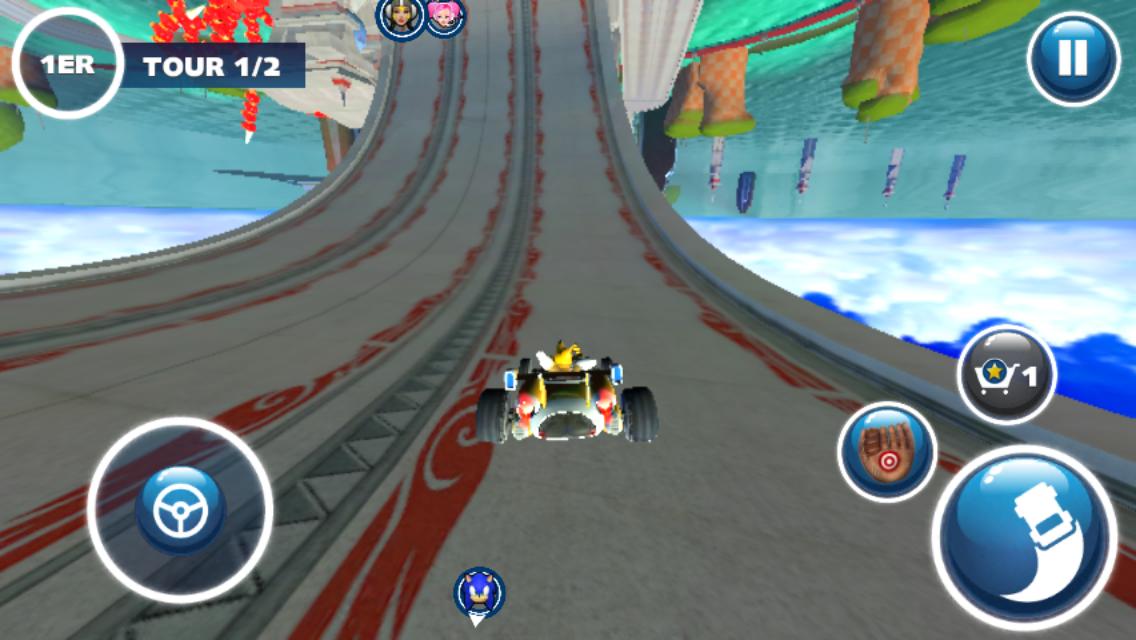 Sonic & All-Stars Racing Transformed-8