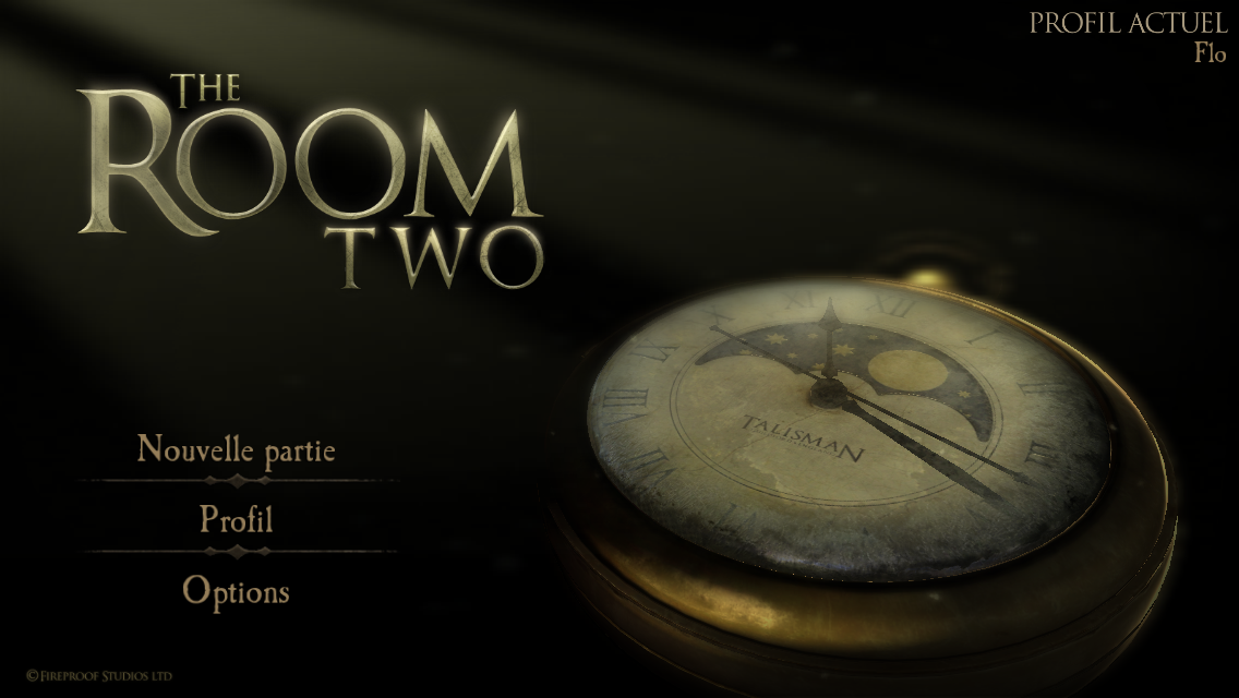 The Room Two-1