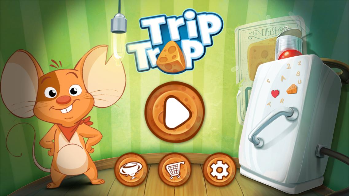 TripTrap-1
