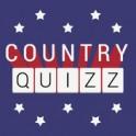 Country Quizz nouveau logo
