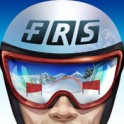 FRS Ski Cross