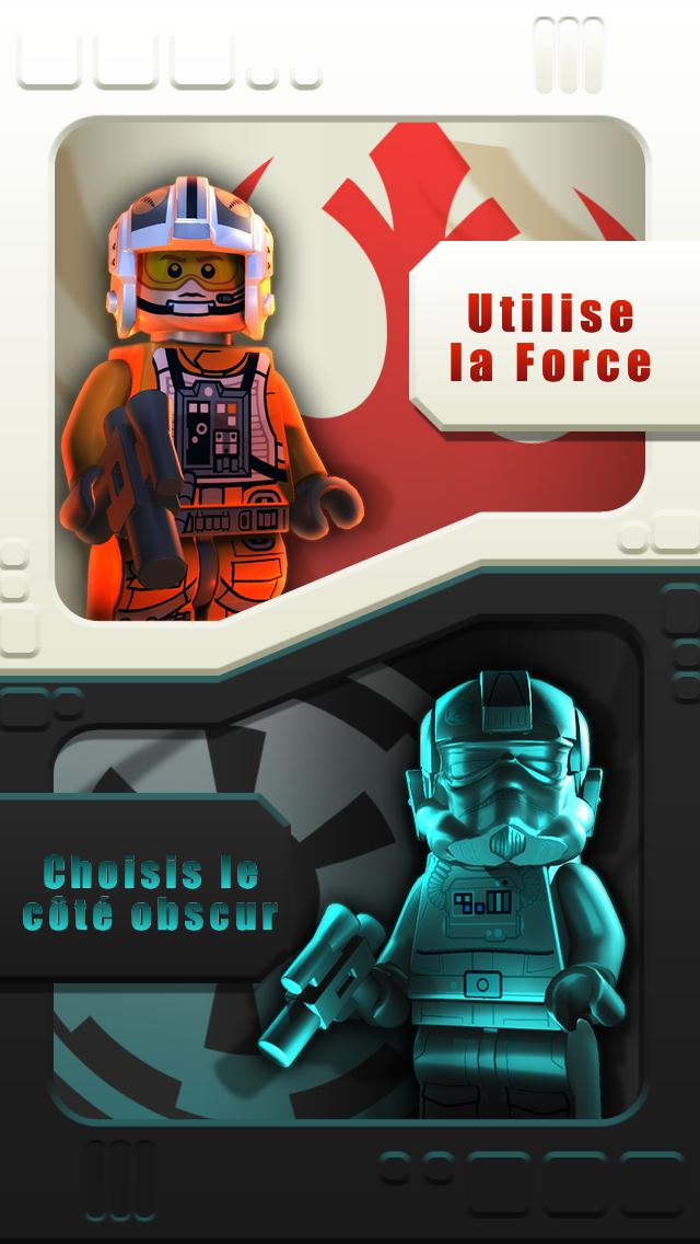 Lego Star Wars Microfighters-2