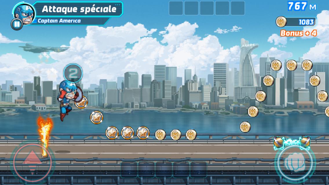 Marvel Run Jump Smash-6