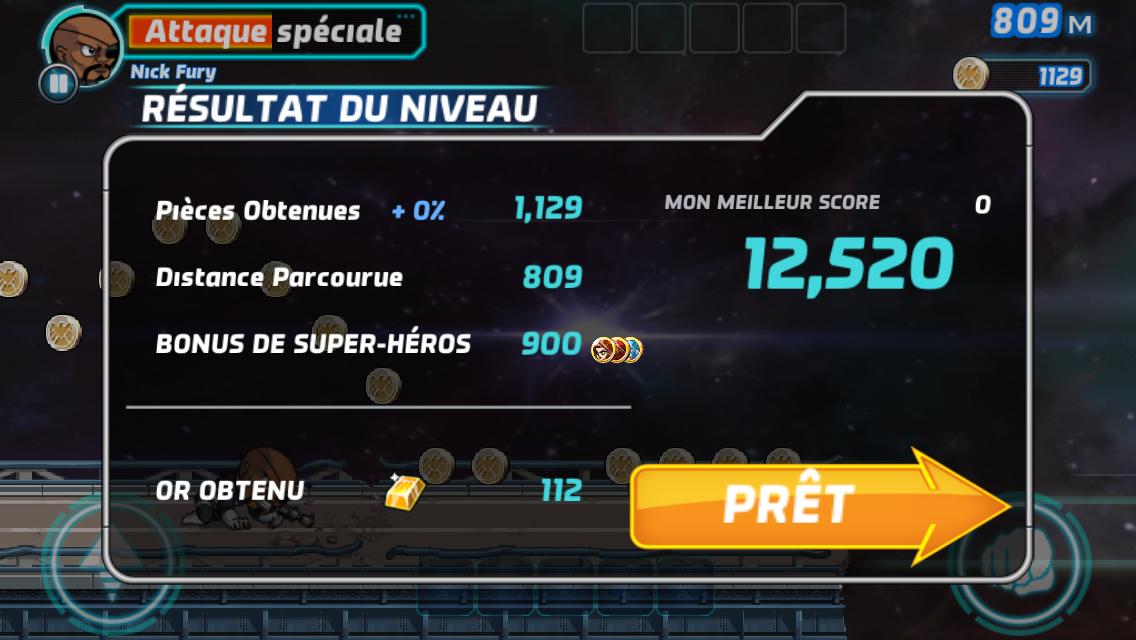 Marvel Run Jump Smash-9