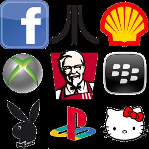 Related Pictures...U Logo Quiz