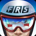 frs-ski-cross