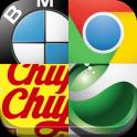 logo-quiz-brands